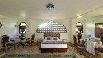 هتل خانه تاریخی نگین