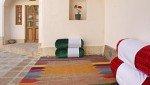 اقامتگاه سنتی خانه ادیب