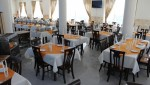 رستوران سبز نیاسر