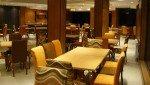 رستوران فراز