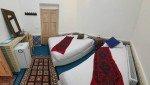 اقامتگاه سنتی شهباز