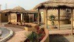 هتل کپری (کرمان)