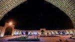 هتل لاله بیستون (کرمانشاه)