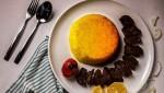 مجتمع اقامتی گلستانکوه
