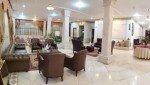 هتل شاپورخواست