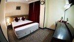 هتل رویال اروند