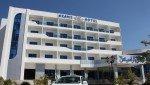 هتل آراميس