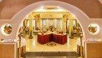 رستوران آریان