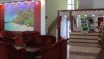 رستوران پانیذ