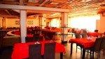 رستوران پارسیان