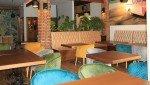 رستوران فیگارو