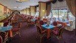 رستوران شمبلیر