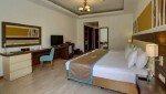 هتل شايگان