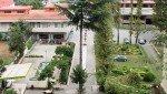 هتل فجر(آبشار)