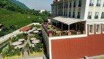 هتل رسپینا