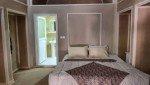 اقامتگاه سنتی ایوان