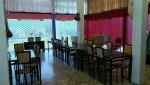 رستوران رستوران قصر