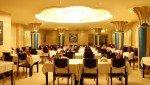 رستوران ابریشم