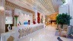 هتل الماس ۲