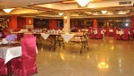 رستوران اطلس