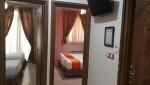 هتل آپارتمان برین ۱