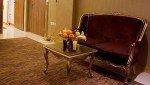 هتل آپارتمان بشری