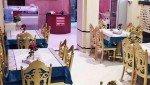 رستوران کنعان