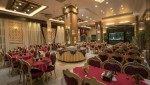 رستوران دیپلمات