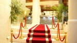 هتل عماد