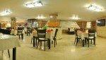 رستوران عمارت