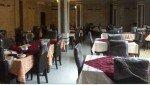 رستوران ارم