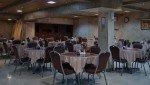 رستوران ایساتیس