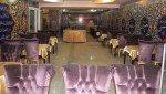 رستوران فضل
