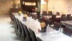 رستوران فیروزکوهی