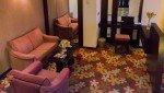 هتل بین المللی هما ۲