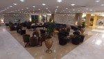 هتل بین المللی هما ۱