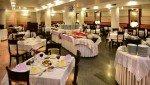 رستوران برلیان