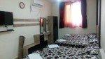 هتل آپارتمان لاوان(جمکران سابق)