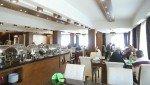 رستوران جواهرشرق