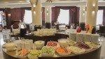 رستوران کوثر