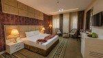 هتل لیان