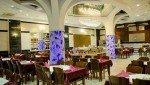 رستوران مهستان