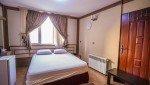 هتل آپارتمان مجید