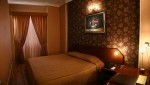 هتل آپارتمان پرنیان