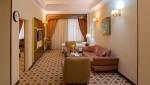 هتل قصرالضیافة