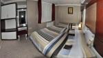 هتل آپارتمان قصر آيدين