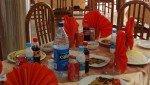 رستوران قصر آیدین