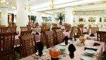هتل قصر طلایی
