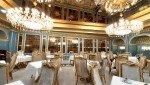 رستوران رز درویشی 2