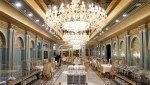 رستوران رز درویشی 1